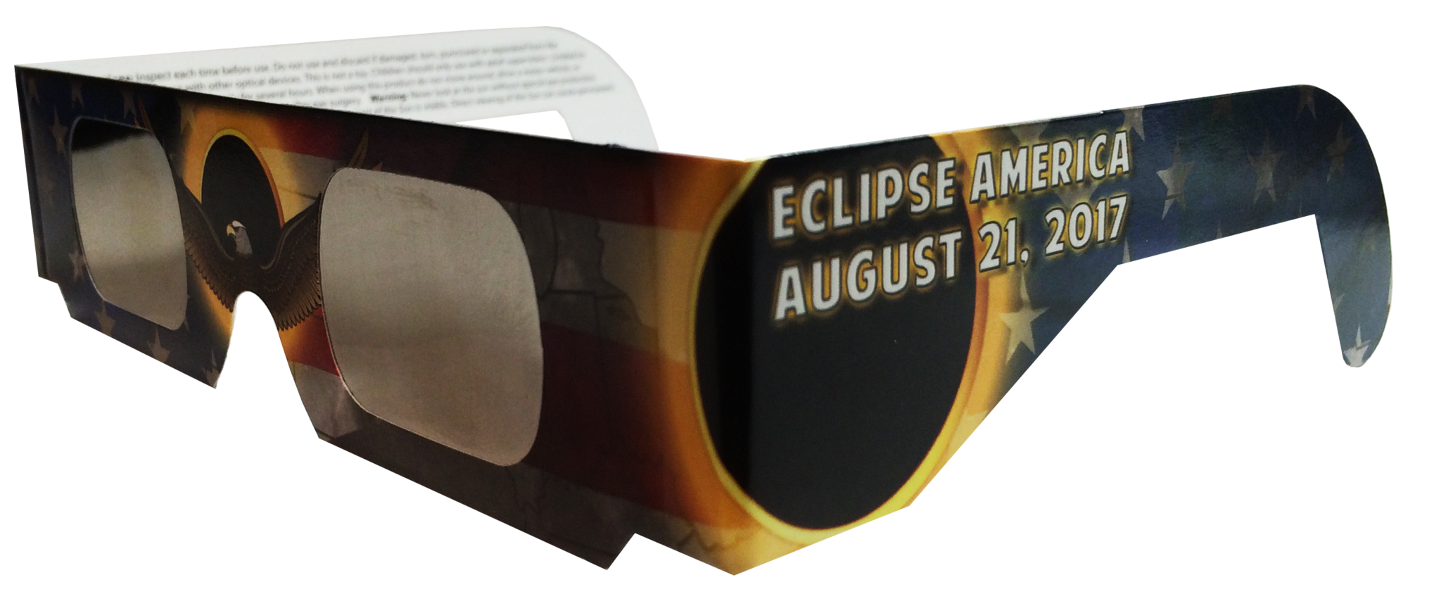 eclipse viewer example